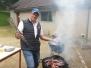 2017 - Barbecue 10 Septembre
