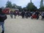 2012 - JCI Lampaul-Guimiliau 27 Mai