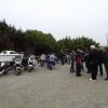 sortie-10-juin-2012-029