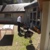 barbecue-2016-033