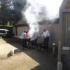 barbecue-2016-036