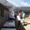 barbecue-2016-039