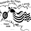 LMPL logo 4c