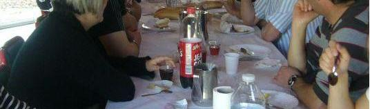 Image repas