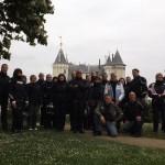 Groupe Anjou-Tourraine 2